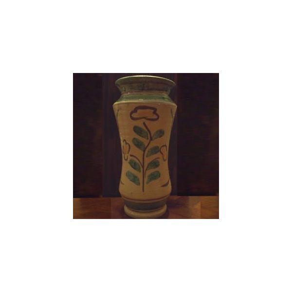 Alberello in Ceramica di Burgio