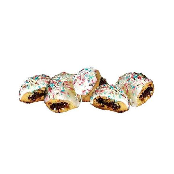 Biscotti Buccellati