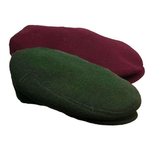 Icon Sicilian Coppola Hats