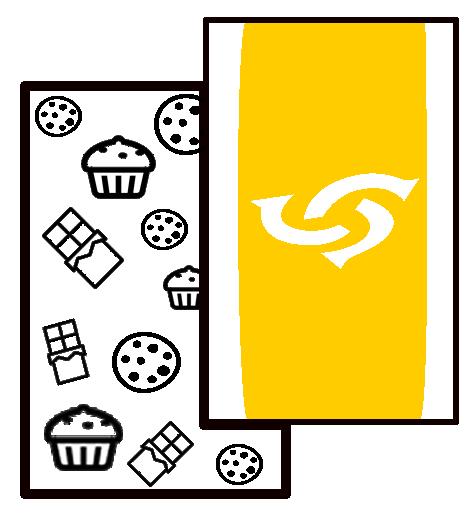 Sicilian Sweets Online