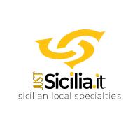 Vendita Prodotti Tipici Siciliani online