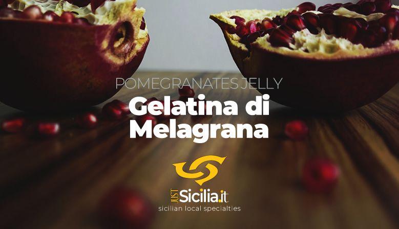 Vendita online Prodotti Tipici Siciliani selezione in Offerta
